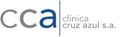 Clinica Cruz Azul